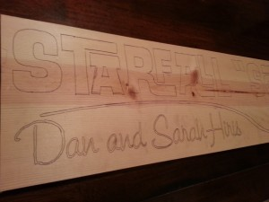 carved-wood-horse-stall-sign-starfall-sophie-3