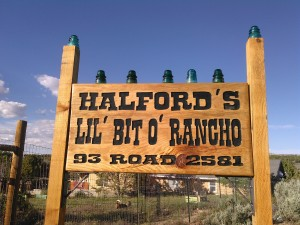 New-Mexico-Ranch-Farm-Sign
