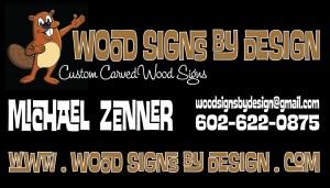 wood-signs-by-design-chipper-Business-Card